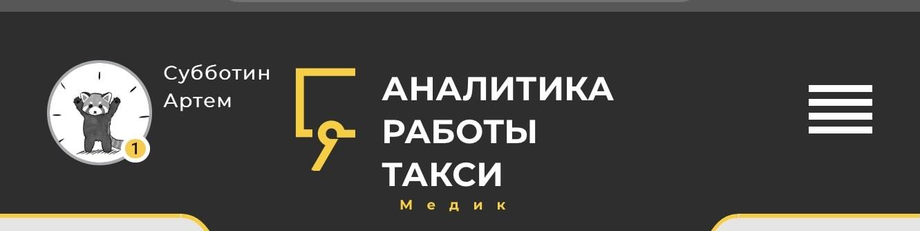 КИС АРТ